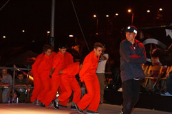 BOTY 2010 Elefunx Crew (33)
