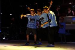 BOTY 2010 On Line Crew (1)