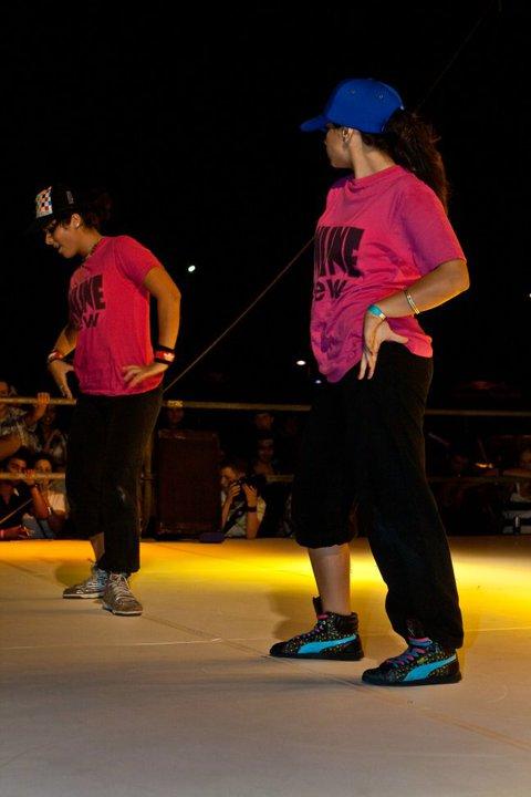 BOTY 2010 On Line Crew (5)