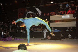 BOTY 2010 Kosher Flava Crew (20)