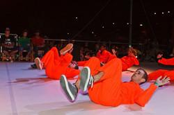 BOTY 2010 Elefunx Crew (19)