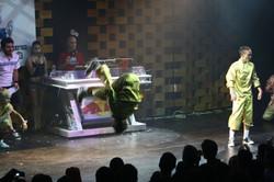 BOTY 2006 (221)