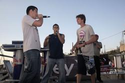 FESTIVAL 2010 Rap (4)