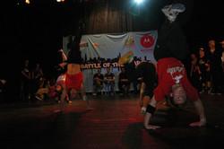 BOTY 2007 (449)