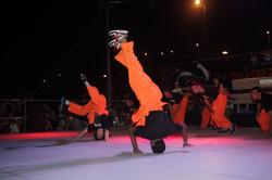 BOTY 2010 Elefunx Crew (53)