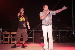FESTIVAL 2010 (42)