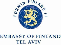 שגרירות פינלנד