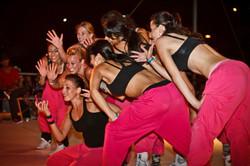BOTY 2010 Funky Chics Crew (20)