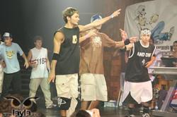 BOTY 2006 (27)