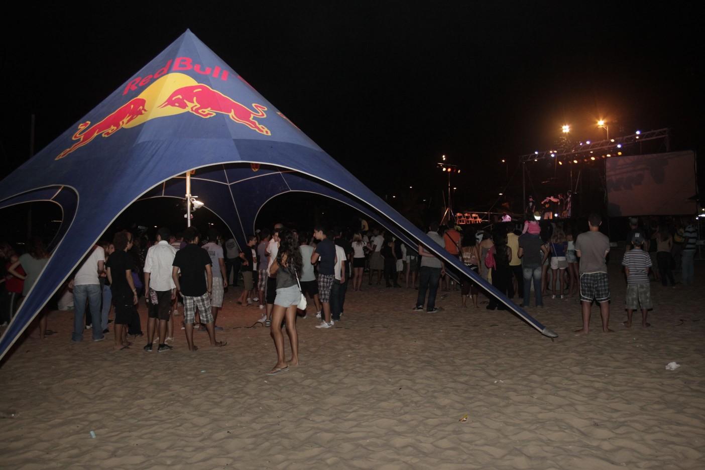 FESTIVAL 2010 (59)