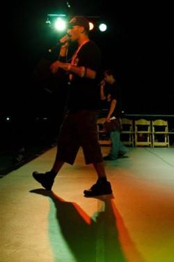 BOTY 2010 DVIR ROZEN (2)