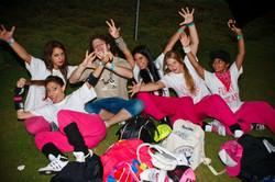 FESTIVAL 2010 (19)