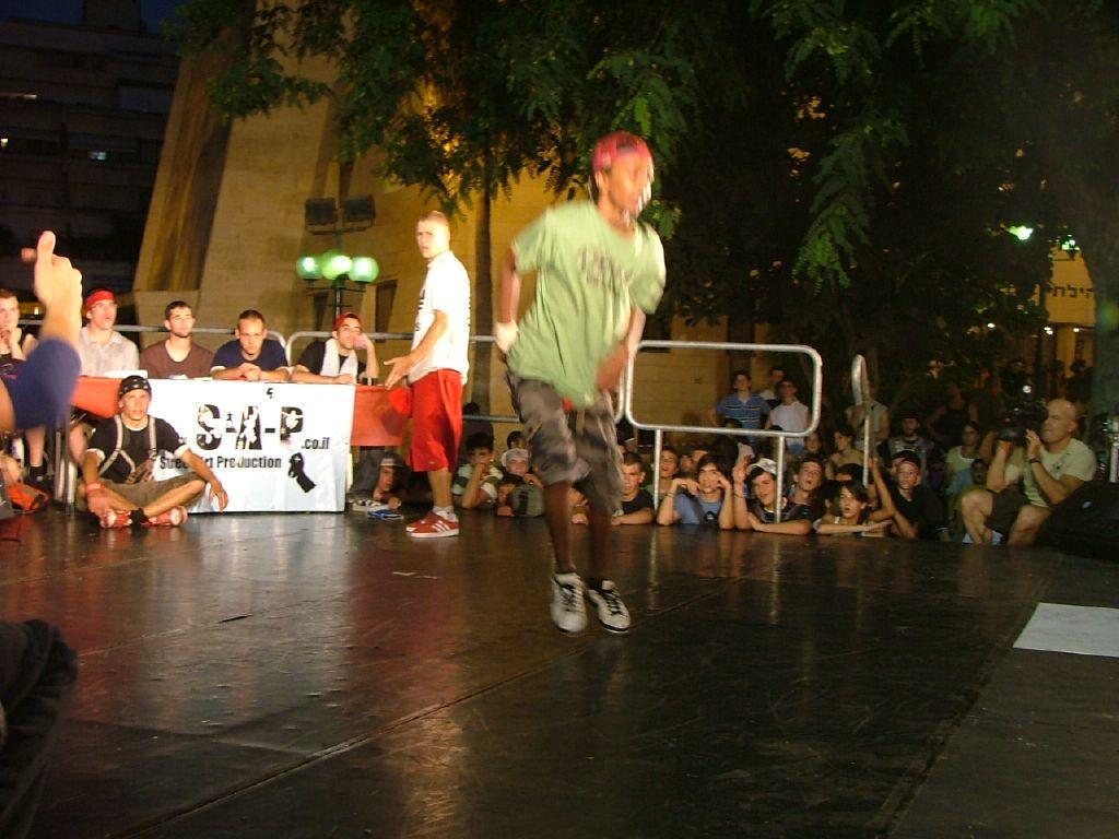 IBE 2007 (86)