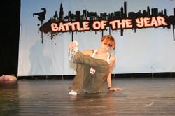 BOTY 2007 LAYLA (87)