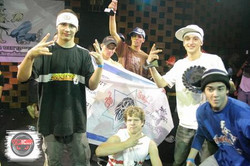 BOTY 2006 (9)