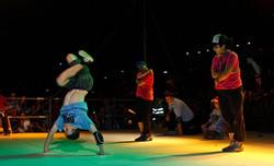 BOTY 2010 On Line Crew (3)