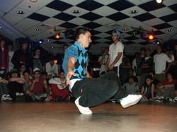 IBE 2009 (9)
