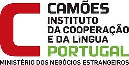 מכון תרבות פורטוגל