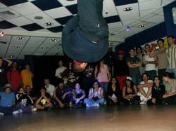 IBE 2009 (12)