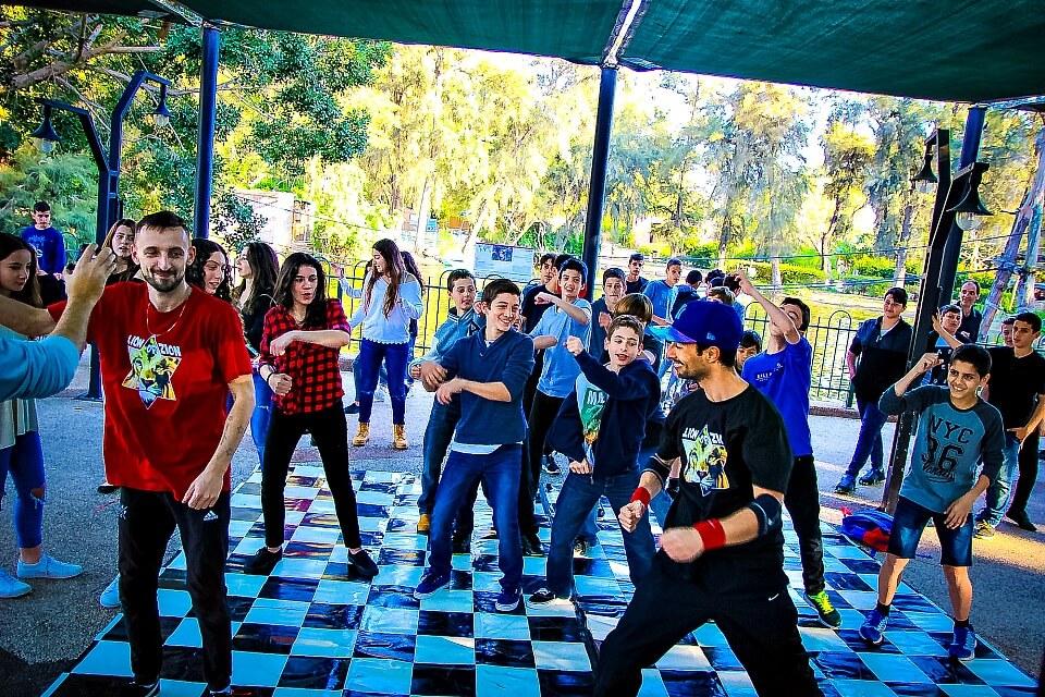 bar-mitzvah-workshops (12)