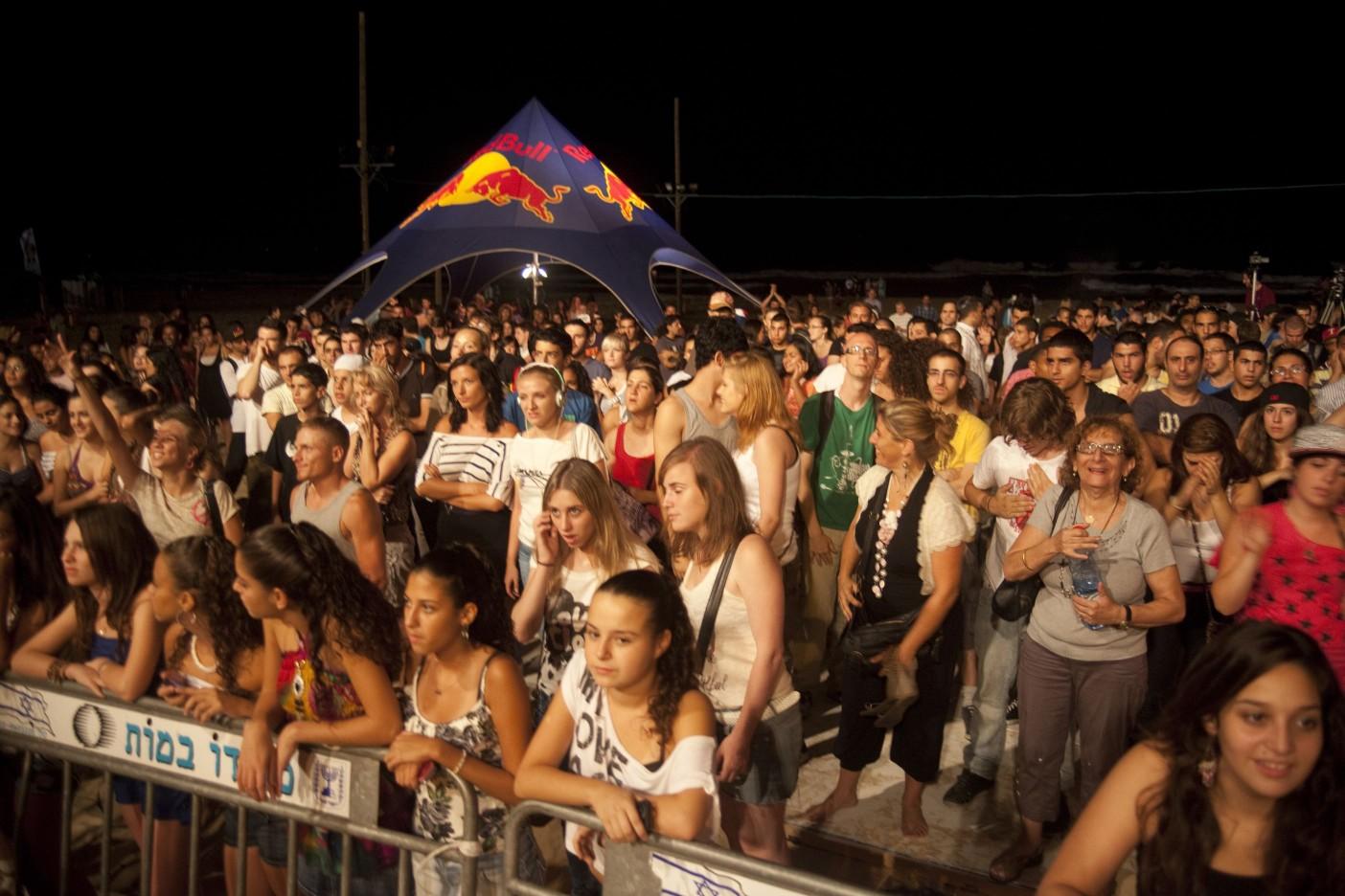 FESTIVAL 2010 (62)