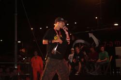 BOTY 2010 DVIR ROZEN (7)