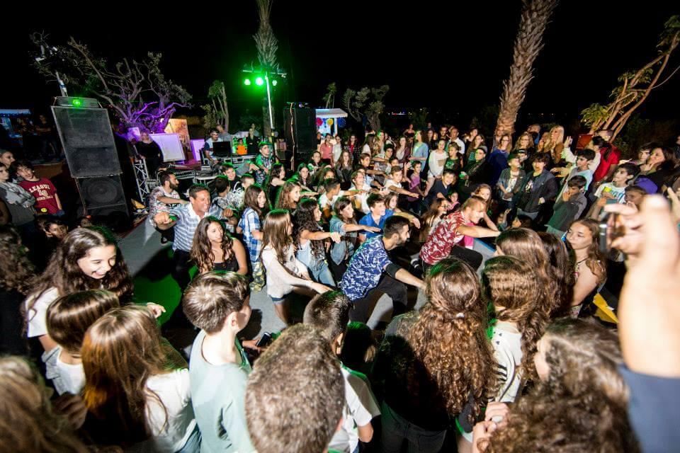 bar-mitzvah-workshops (9)