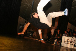 BOTY 2007 LAYLA (9)