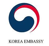 שגרירות קוריאה