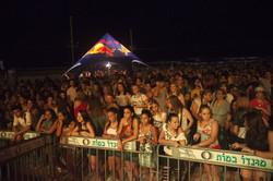 FESTIVAL 2010 (61)