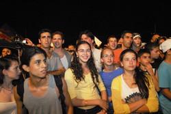 FESTIVAL 2010 (5)