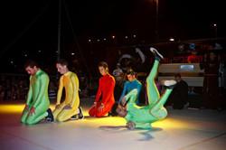 BOTY 2010 Kosher Flava Crew (11)