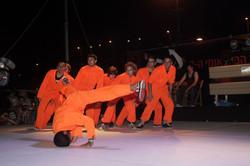 BOTY 2010 Elefunx Crew (46)