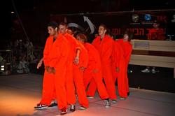 BOTY 2010 Elefunx Crew (30)