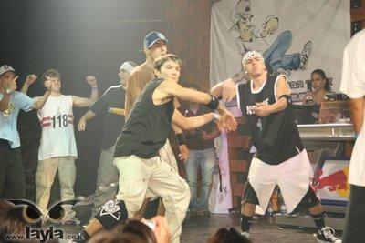 BOTY 2006 (26)