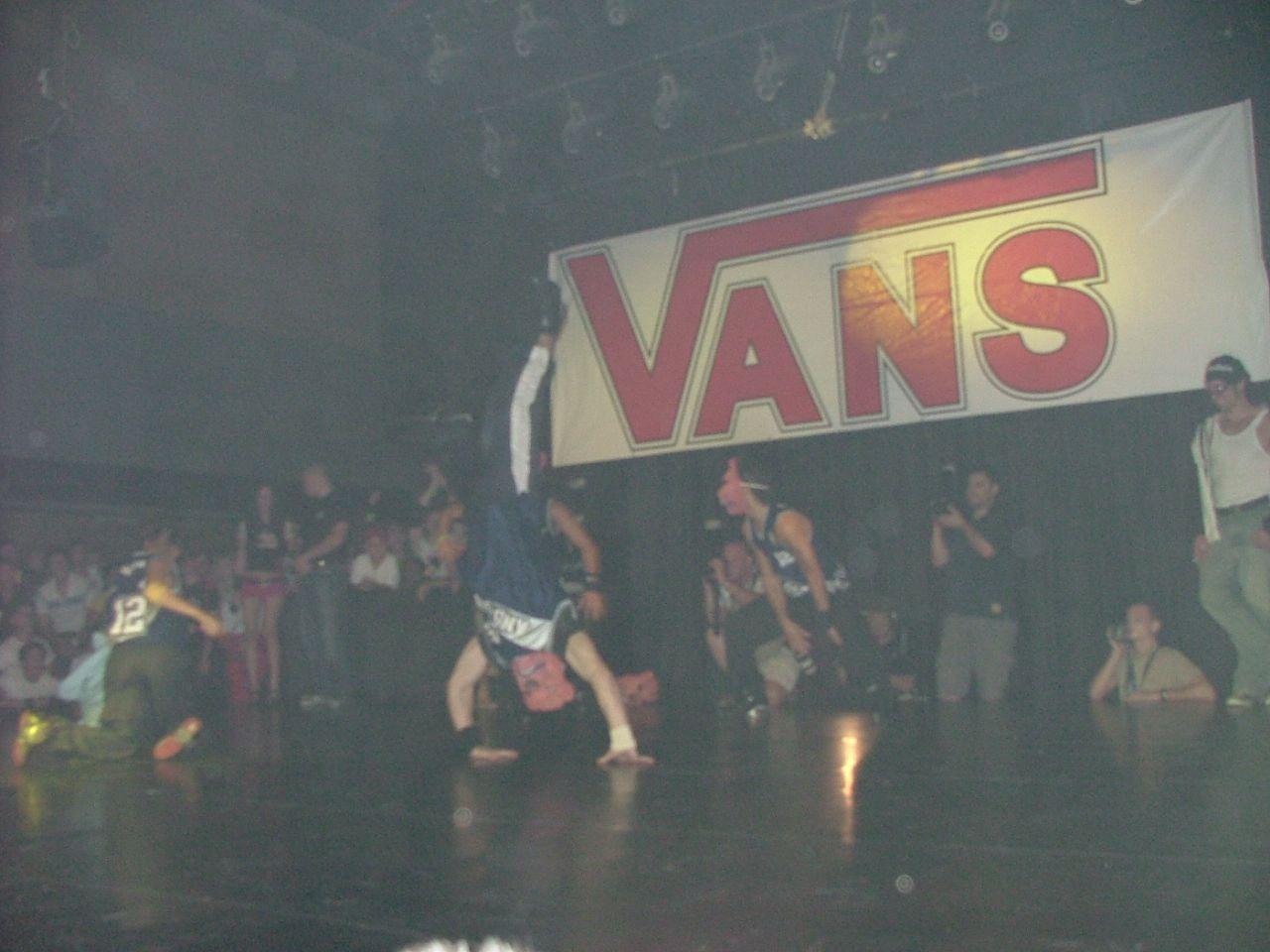 BOTY 2005 (18)