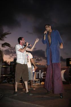 FESTIVAL 2010 Rap (11)