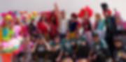 חגים ומועדים בינלאומיים.jpg
