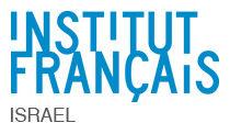מכון תרבות צרפת