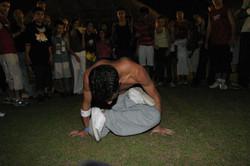 BOTY 2007 (14)