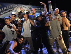 BOTY 2009 (214)