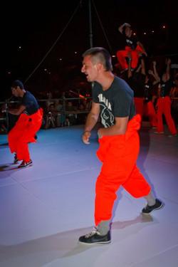 BOTY 2010 Elefunx Crew (7)