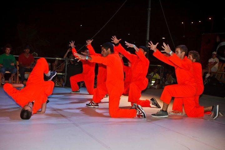BOTY 2010 Elefunx Crew (27)