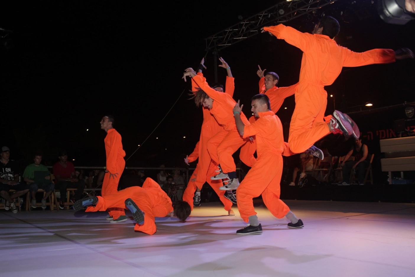 BOTY 2010 Elefunx Crew (47)