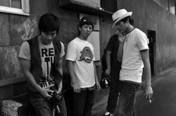 BOTY 2009 (252)
