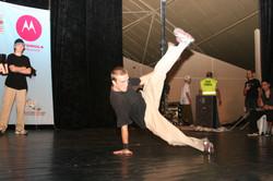 BOTY 2007 LAYLA (14)