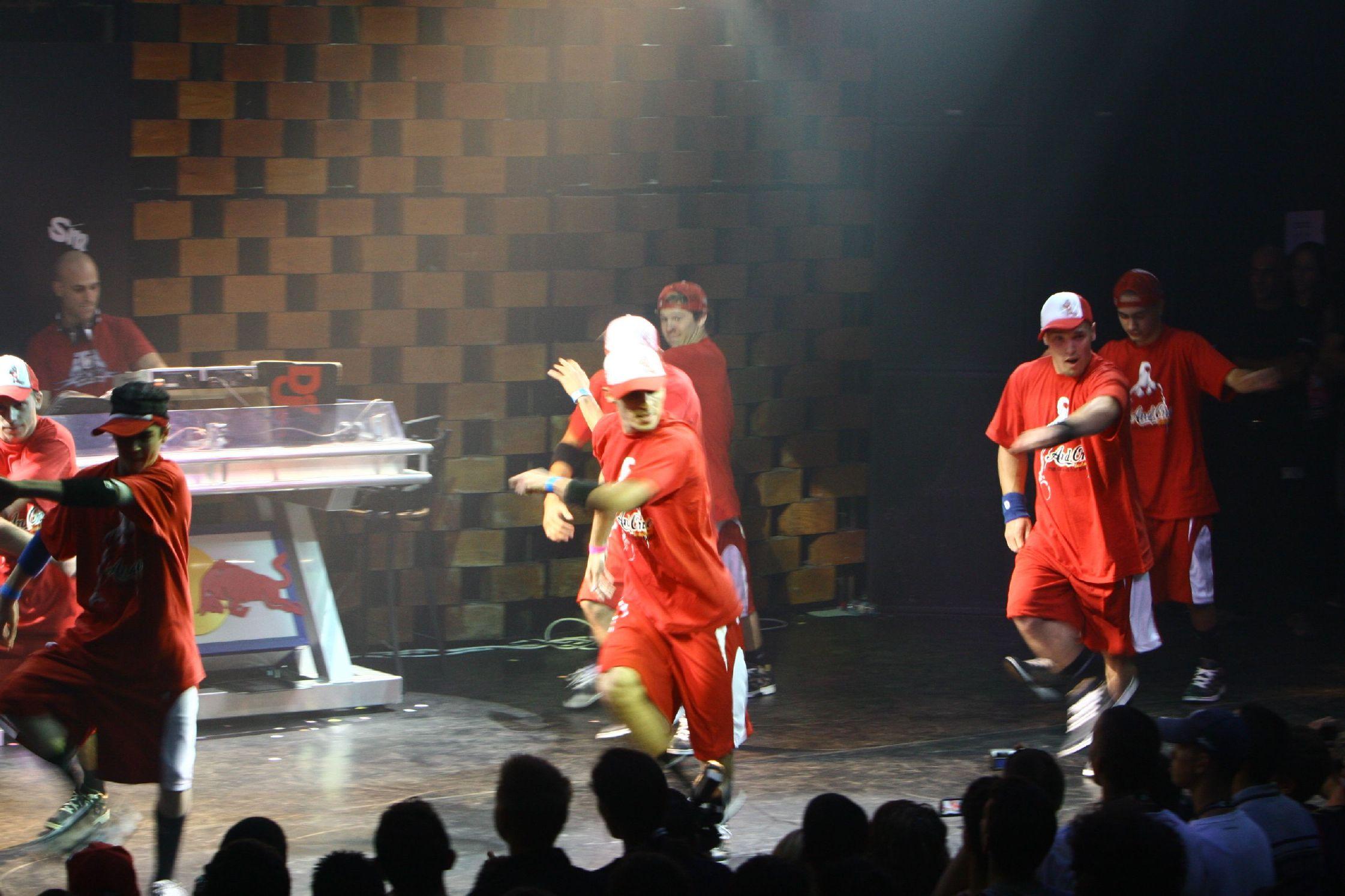 BOTY 2006 (195)