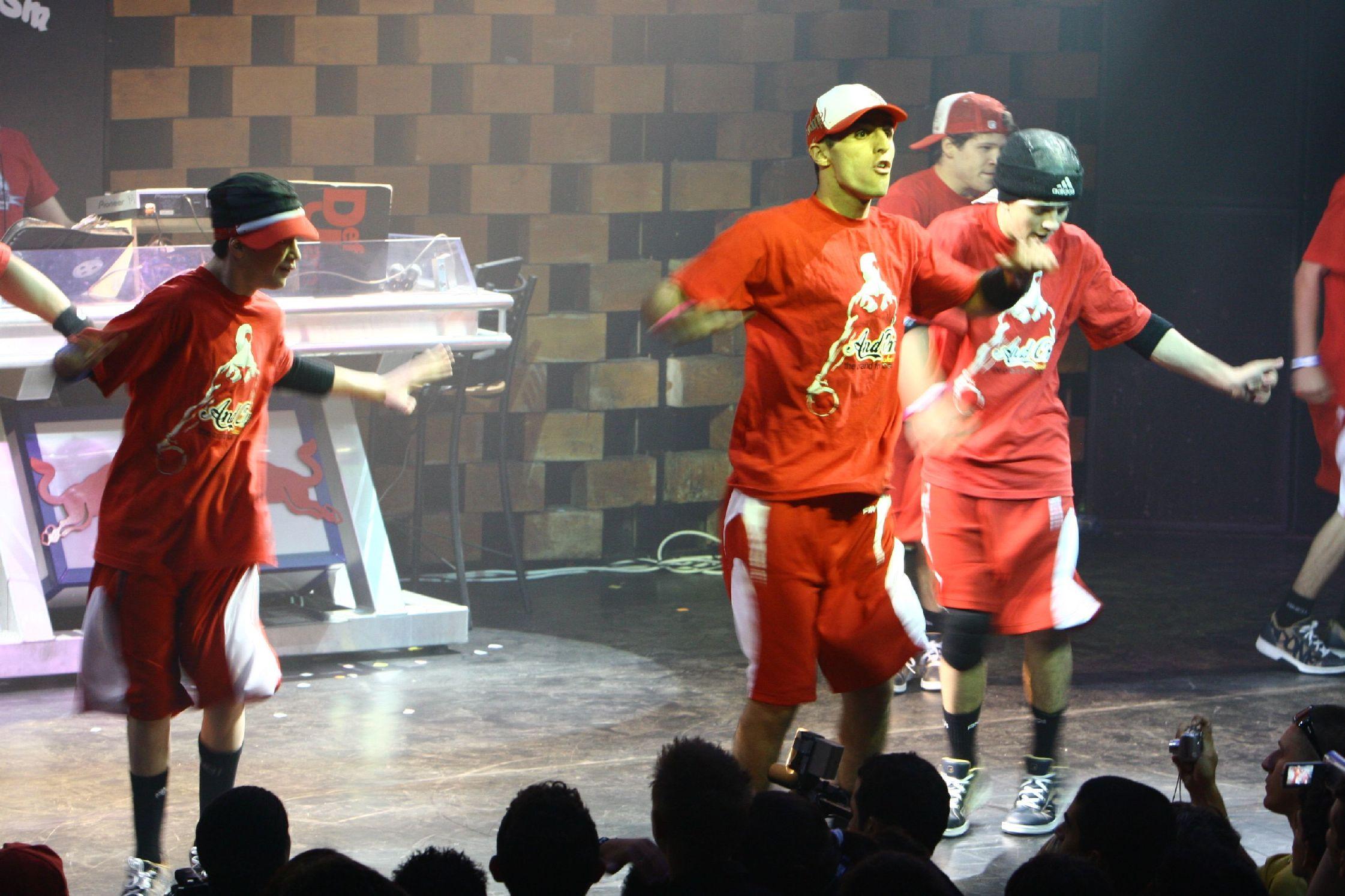 BOTY 2006 (201)