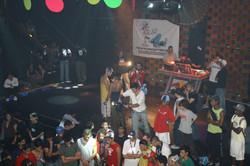 BOTY 2006 (154)