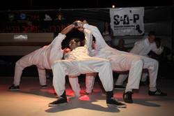 BOTY 2010 Unstoppabullz Crew (5)